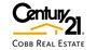 Century 21 Cobb Real Estate Portrait