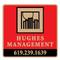 Hughes Management