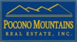 Pocono Mountains Real Estate, Inc - Brodheadsville
