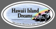 Hawaii Island Dreams, LLC Logo