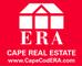 ERA Cape Real Estate, LLC