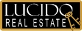 Lucido Real Estate Logo