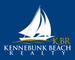 Kennebunk Beach Realty, Inc.