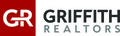 Griffith Realtors Logo