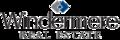 Windermere Professional Partners Logo