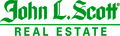 John L Scott Puyallup Logo