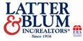 LATTER & BLUM CLASSIC HOMES