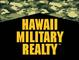Hawaii Military Realty, Inc. Logo