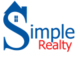 Simple Realty Logo