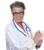 Keller Williams Realty Central Valley Portrait