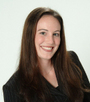 BERKSHIRE HATHAWAY HomeServices Real Estate Professionals Portrait