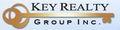 Key Realty Group, Inc