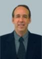 Coldwell Banker Advantage One Properties Portrait