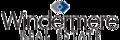 Windermere Real Estate / Mukilteo Logo
