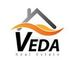 Veda Real Estate