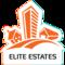 Elite Estates Real Estate Broker