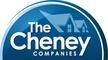 The Cheney Companies Logo