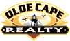 Olde Cape Realty, Inc. Logo