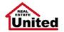 Real Estate United, Inc. Portrait