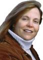 The Real Estate Company Portrait