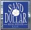 Sand Dollar Real Estate, LLC Logo