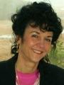 Century 21 Prof Realty, LLC Portrait
