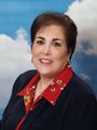 RE/MAX Moniesworth Realty Portrait