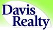 Davis Realty Logo