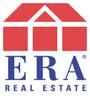 ERA Cape Real Estate Portrait