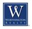 Worthington Realty Logo