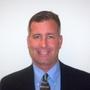 Atlantic Propert Management Portrait