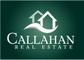 Callahan Real Estate Logo