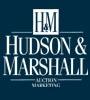 Hudson & Marshall Portrait
