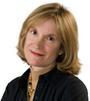 Laura Mounter Real Estate & Co. Portrait