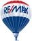 Remax NW Logo
