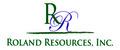 Roland Resources INc Logo