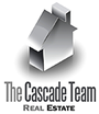 The Cascade Team Portrait