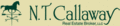 NT Callaway Logo