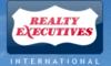Realty Executives Central Logo