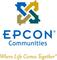 EPCON Realty, Inc.