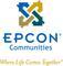 EPCON Realty, Inc.