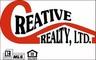Creative Realty, Ltd Logo