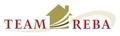 Team Reba of RE/MAX Metro Eastside Logo