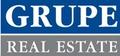 Grupe Real Estate Logo