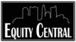 Equity Central LLC Logo