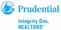 Prudential Integrity One, Realtors Logo