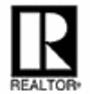 The Hamptons Real Estate Portrait