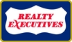 Realty Executives Decision Logo