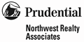 Prudential Northwest Realty Logo