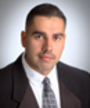 Marketing Masters Realty Portrait